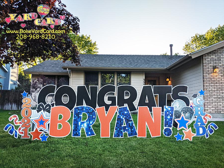 Grad Bryan 2021 web